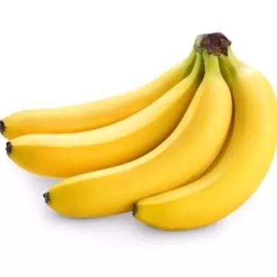 Plátano - Tienda Gourmet Emporio LaMarta