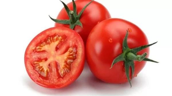 Tomates - Tienda Gourmet Emporio LaMarta