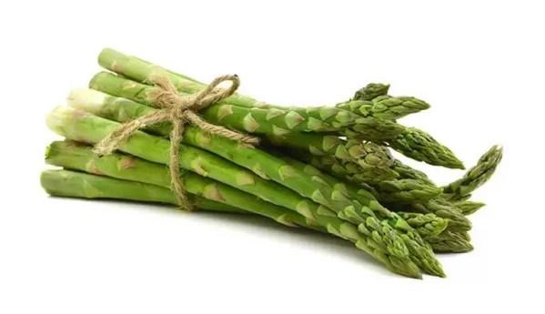 Esparragos Verdes - Tienda Gourmet Emporio LaMarta