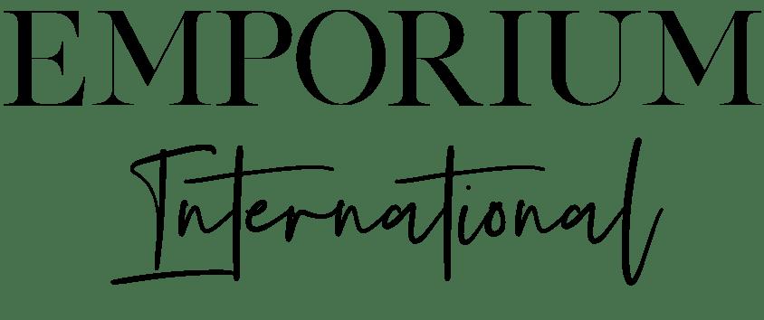 Emporium-International