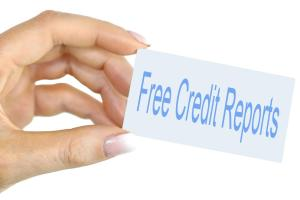 Obtaining Your Credit Report