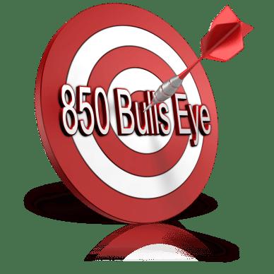 bullseye_dart_text_10918