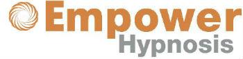Peter Garrett – Clinical Hypnotherapist