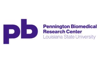 Pennington Biomedical Research Center - LSU