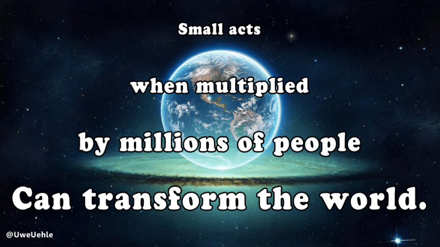small-acts1