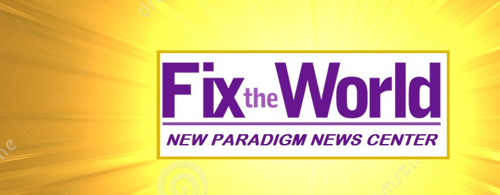 fix-the-world