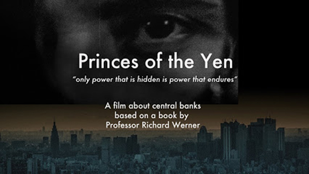 princes-of-the-Yen