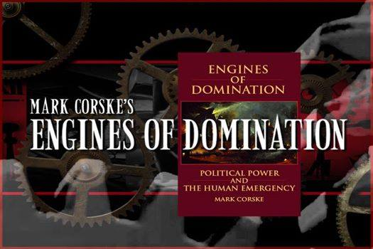engines-of-domination