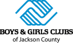 Boys & Girls Clubs of Jackson County
