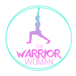 The Warrior Woman Way