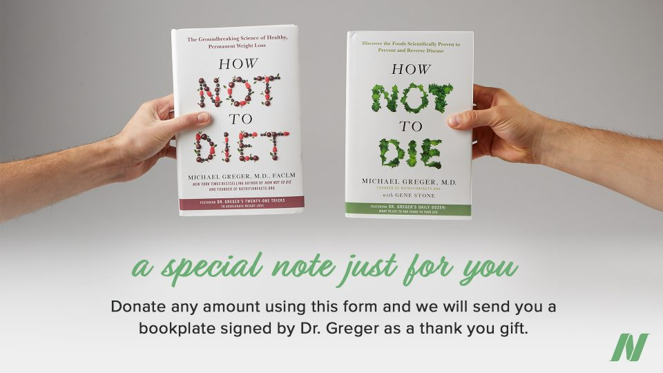 Get your signed bookplates!