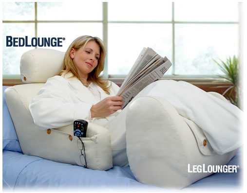 pillow to watch tv in bed online