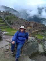 CSF_Machu Picchu