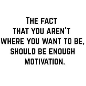 fitness-motivation-quotes-6
