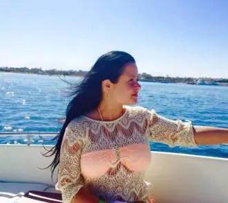 motivational-blogger-diana-teniste