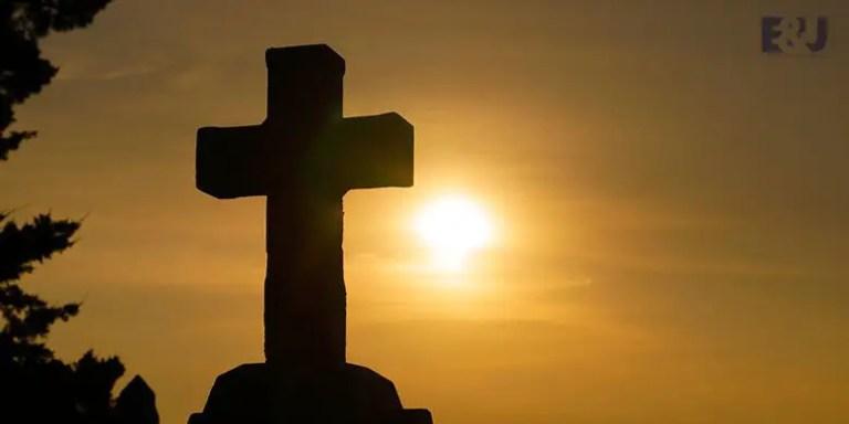 salvation story