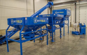 Box Seed Treater | Seed Treatment Solutions