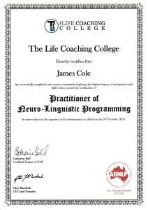 TLCC-Certificates-Practitioner-of-Neuro-Linguistic-Programming