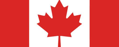 Flag-Icons-Canada