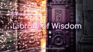 16d-Library-of-Wisdom