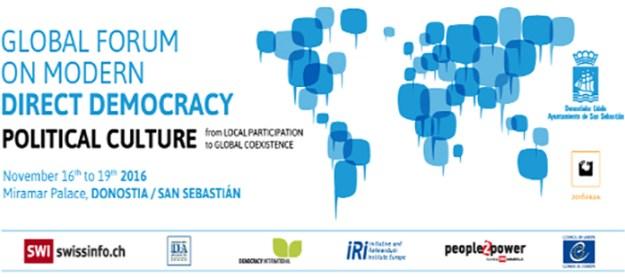 global-forum-2016
