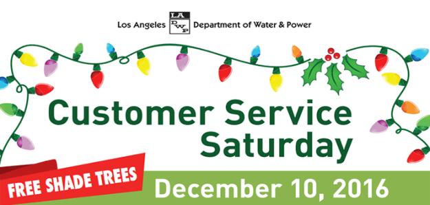 ladwp-customer-service-centers-november-header2