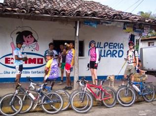 bike tour (1 of 1)-17