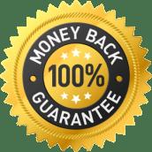 Money_Back_transparent