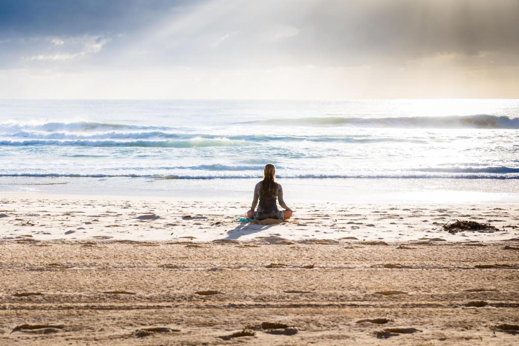 How to Bring Wellness into Your Everyday Life
