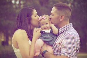 How to Get the Best of Motherhood: Work-Life Balance