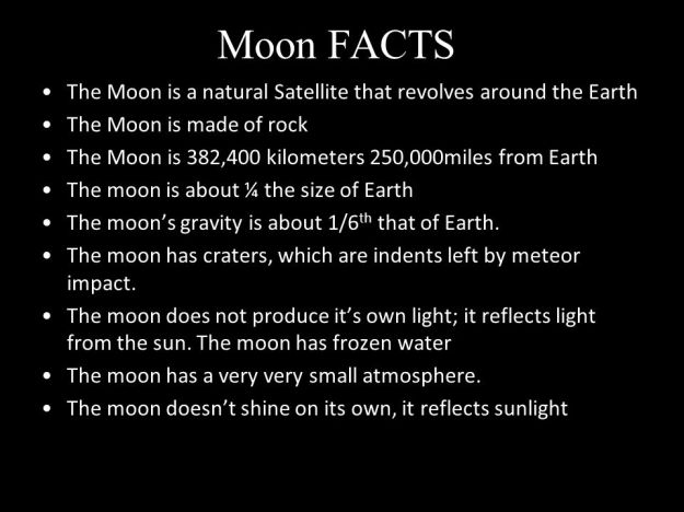 Astronomy   Know-It-All