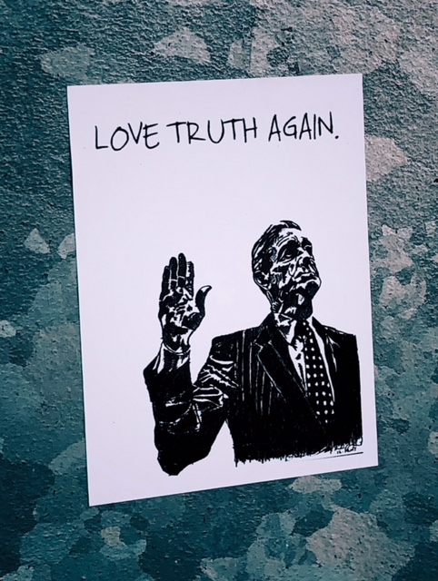 Comment réagir aux fausses rumeurs, ragots, gossips au travail? Peut-on couper court et rétablir certaines vérités? Voici quelques pistes de réflexion sur les ragots au bureau