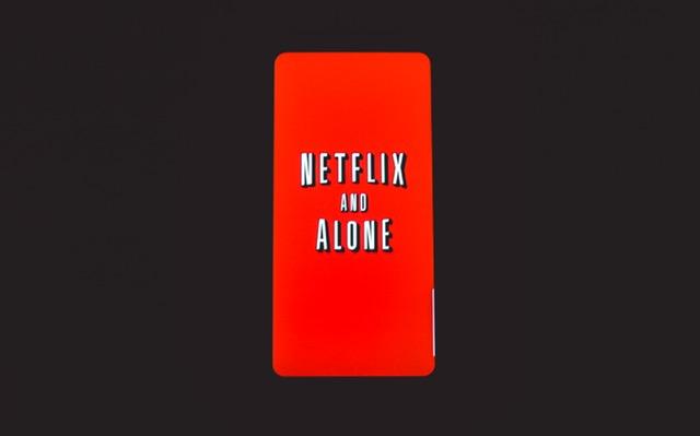 Netflix et seule? Tout un drame? Pas sûr si on choisit d'apprécier la vie de célibataire au lieu de se ruer sur le premier venu