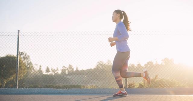Apprendre à marcher avant de courir dans nos projets
