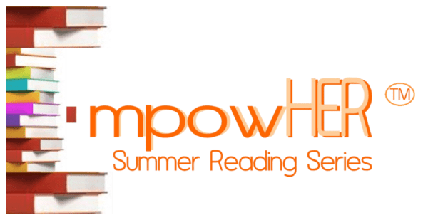 EmpowHER Book Club