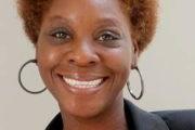 Political Official: Nancy Abudu