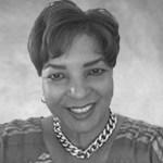 Roslynne Powell