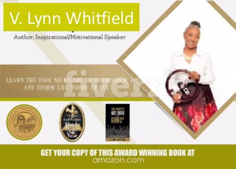 V. Lynn Whitfield