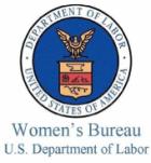 Womens Bureau