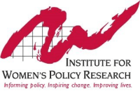 The Institute for Womens Policy Research