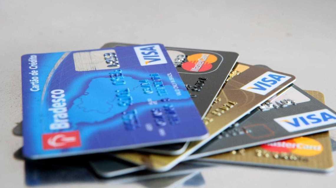 → Por que você DEVE facilitar o pagamento para o paciente