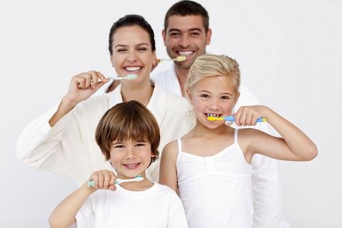 → Propagandas no consultório odontológico: faça HOJE!