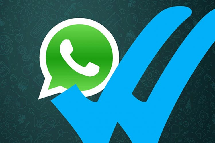 Como Se Comunicar Pelo Whatsapp Do Consultório Empreenda Dentista
