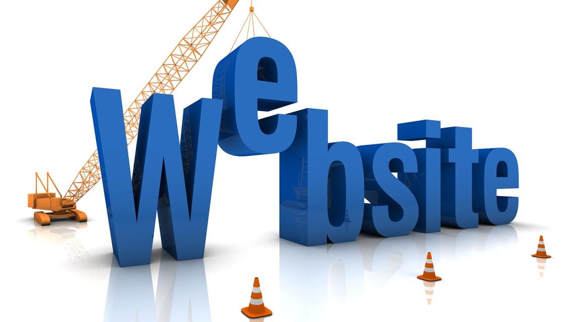 → Como criar um blog para seu consultório odontológico