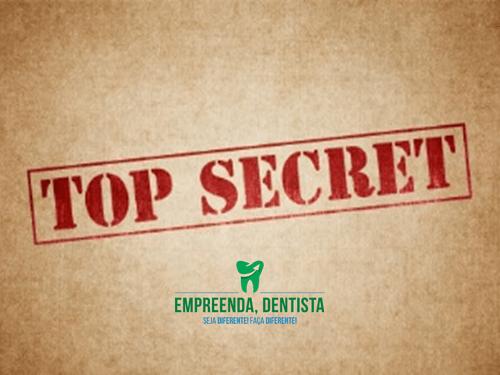 → Postagem secreta - entendendo e otimizando o atendimento com os convênios