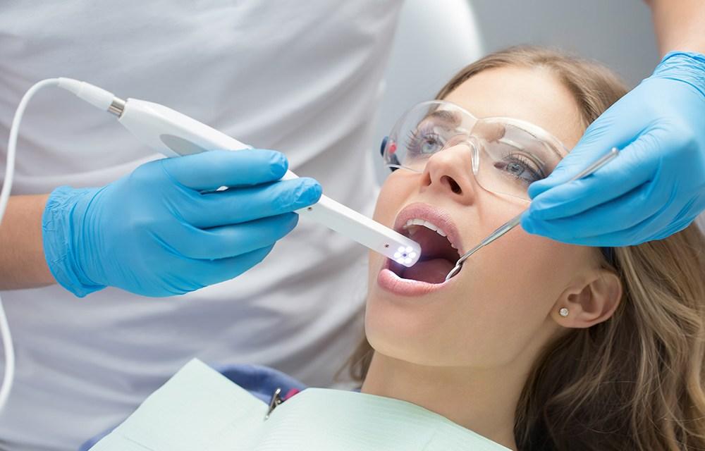 → Câmera intraoral: 5 motivos para você ter uma no seu consultório odontológico
