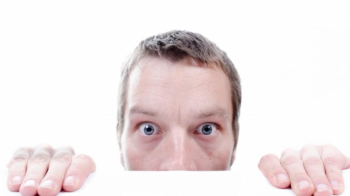 → 5 dicas para acalmar o paciente medroso no consultório odontológico