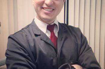 Consultório Odontológico Dr. Bruno Guida