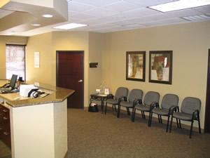 Como montar uma recepção do consultório que impacte o paciente?