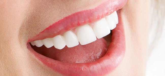 → Marketing odontológico online: 5 dicas para divulgar seu consultório